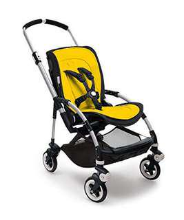 Bugaboo Bee Liner Accessory