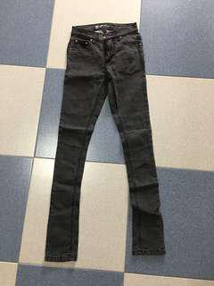 Jay Jays Effekt Super Skinny Jeans