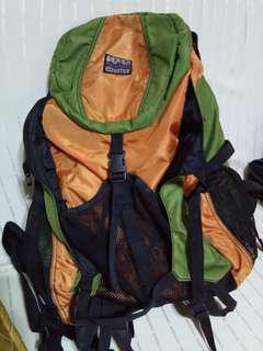 Trek Expedition 30L