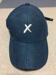 Xotic Cap