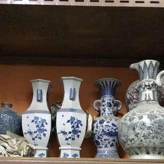 My Godfather Giving Up His Few Thousands Chinese Porcelain Ware So Quick Call Me Now90692646 Mr Tan
