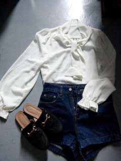 Classy Fashionista Bundle