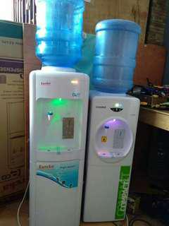 AUTOMATIC TUBIG MACHINE (INDOOR AND OUTDOOR ATM READY TO USE FOR BUSINESS)