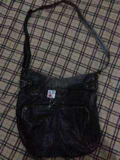 Sling used Bag
