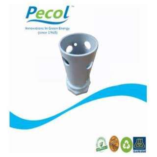 PECOL HEATER OPENER (BOX SPANNER) FOR WATER HEATER