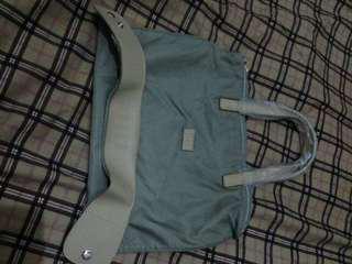 ELLE Brand New bag