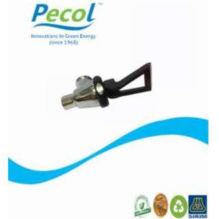PECOL QUICK BOIL - FAUCET (WATER HEATER)