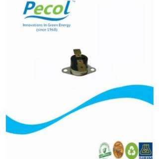 PECOL QUICK BOIL - THERMOSTAT L95 FOR WATER HEATER