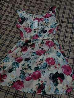New Dress with tag