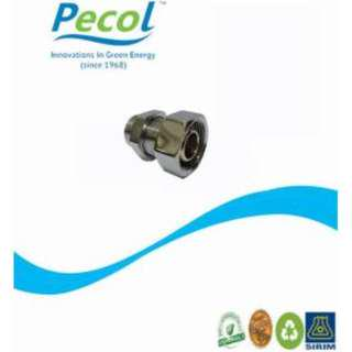 PECOL QUICK BOIL - SHANK FOR WATER HEATER