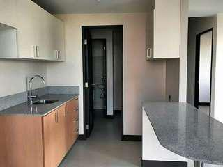 RUSH!!! AFFORDABLE RENT TO OWN CONDOMINIUM