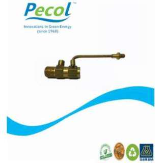 PECOL QUICK BOIL VALVE FOR WATER HEATER