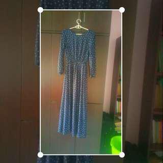 Poplook Dress size M
