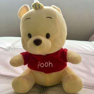 New With Tag. Disney Winnie the Pooh