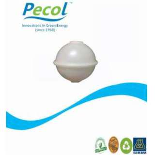 PECOL QUICK BOIL - FLOAT BALL FOR WATER HEATER