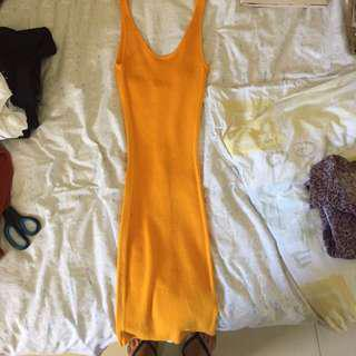 H&M // Princess Polly // Beginning Boutique// Glassons // Zara // Kookai // Dissh // General Pants & Co // Must Have // Sportsgirl