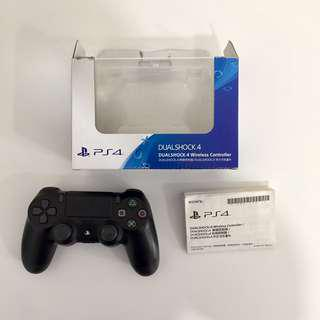 DS4 PS4 Controller V2