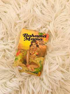 💯 Original The Balm Bahama Mama