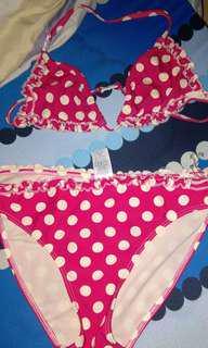 Preloved clothes 50pesos