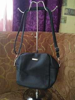 Secosana slingbag