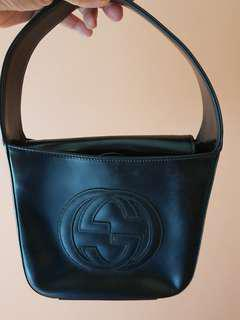 Gucci Mini Bag Pre love