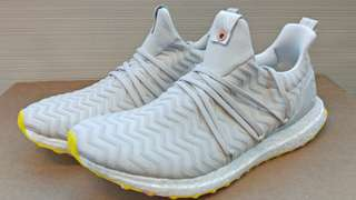 best service bd2bf 90916 Adidas Consortium X A Kind Of Guise Ultra Boost
