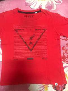 Guess T-shirt (Orginal)