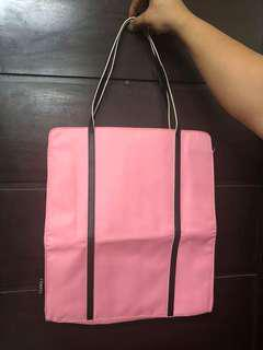 Clinique bag