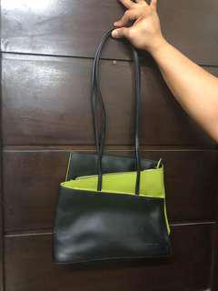 Toblane paris bag