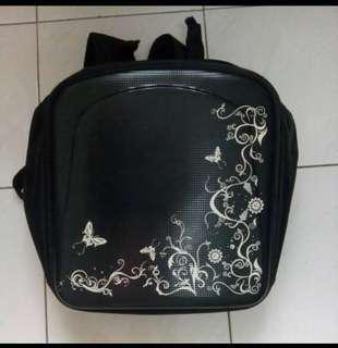 Hard Shell Bag