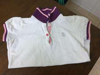 Kiki Lala Shirts