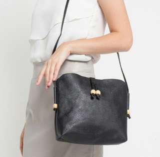 Sling Bag Hersbags