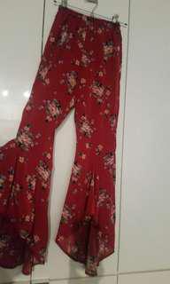 Pants xs-s