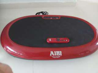 AIBI BODY SHAPER Price to sell!!