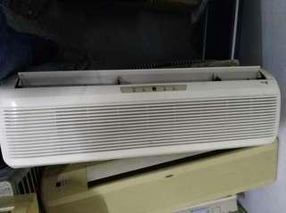 MAYA aircond service and selling