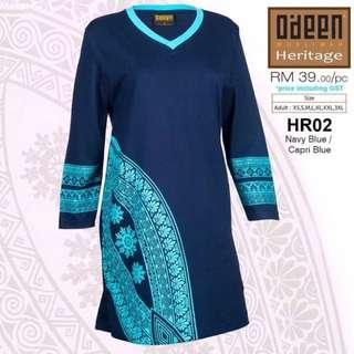 Muslimah Tshirt