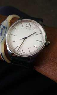 Ck swiss made