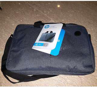 HP Computer Bag (Sling) (BRAND NEW)