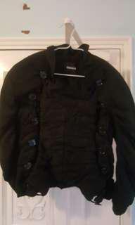 zucca jacket