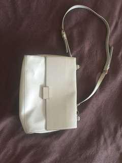 Authentic Charles & Keith Handbag