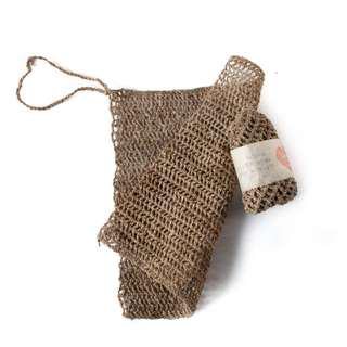 """Highly Recommended 
