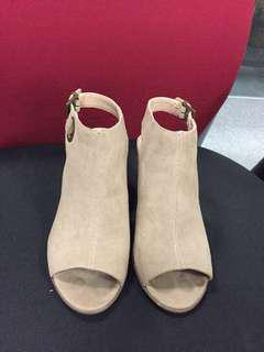 Marks & Spencer Ankle heels