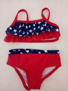 OP Swimwear