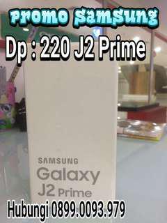 Samsung J2 Prime Bisa Di Cicil Ringan Tanpa Kartu Kredit Hanya Disini