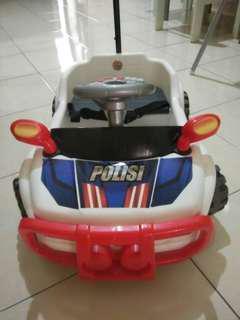 Mobil2an