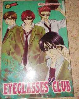 Buku komik manga jepang kode 65