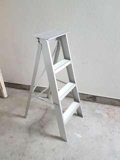 四級合金鋁梯
