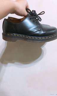 🚚 馬丁鞋 Dr.Martens