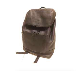 Coach Manhattan Men's Backpack