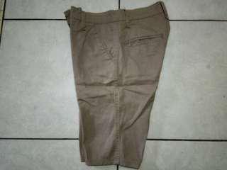 Celana chino pendek murah
